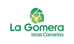 Logo-turismo-gomera