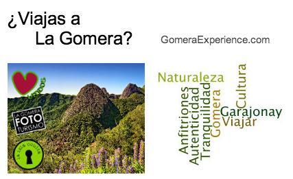 banner-gomera-experience-v