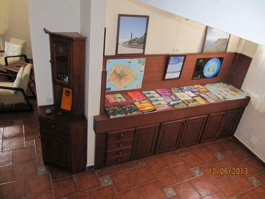 casa-lapunta-2