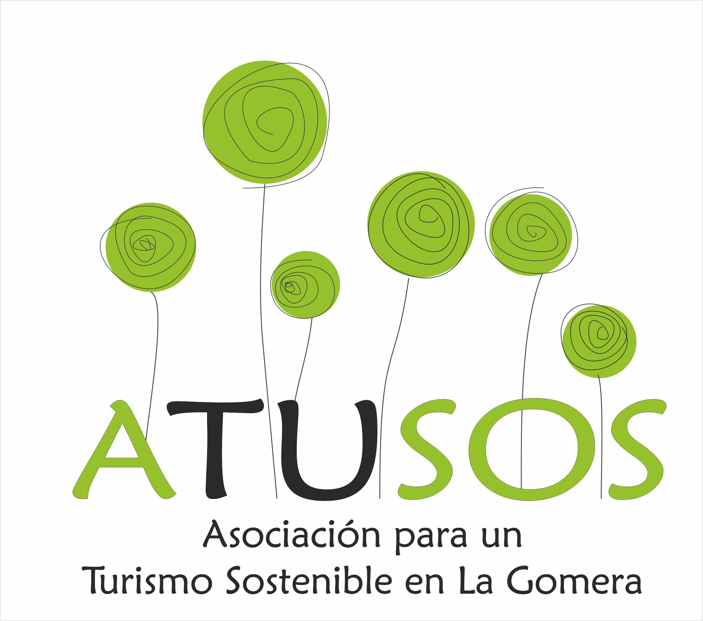 ATUSOS