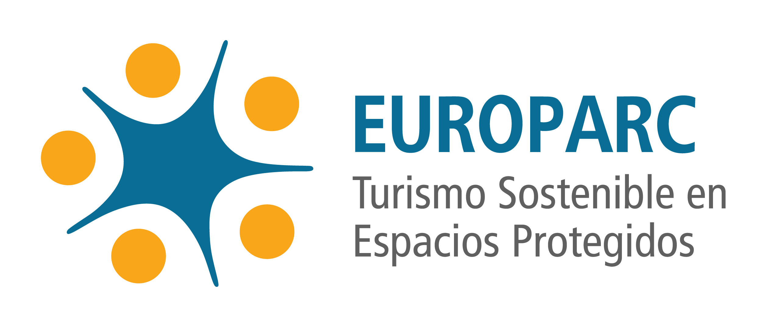 ES Charter logo