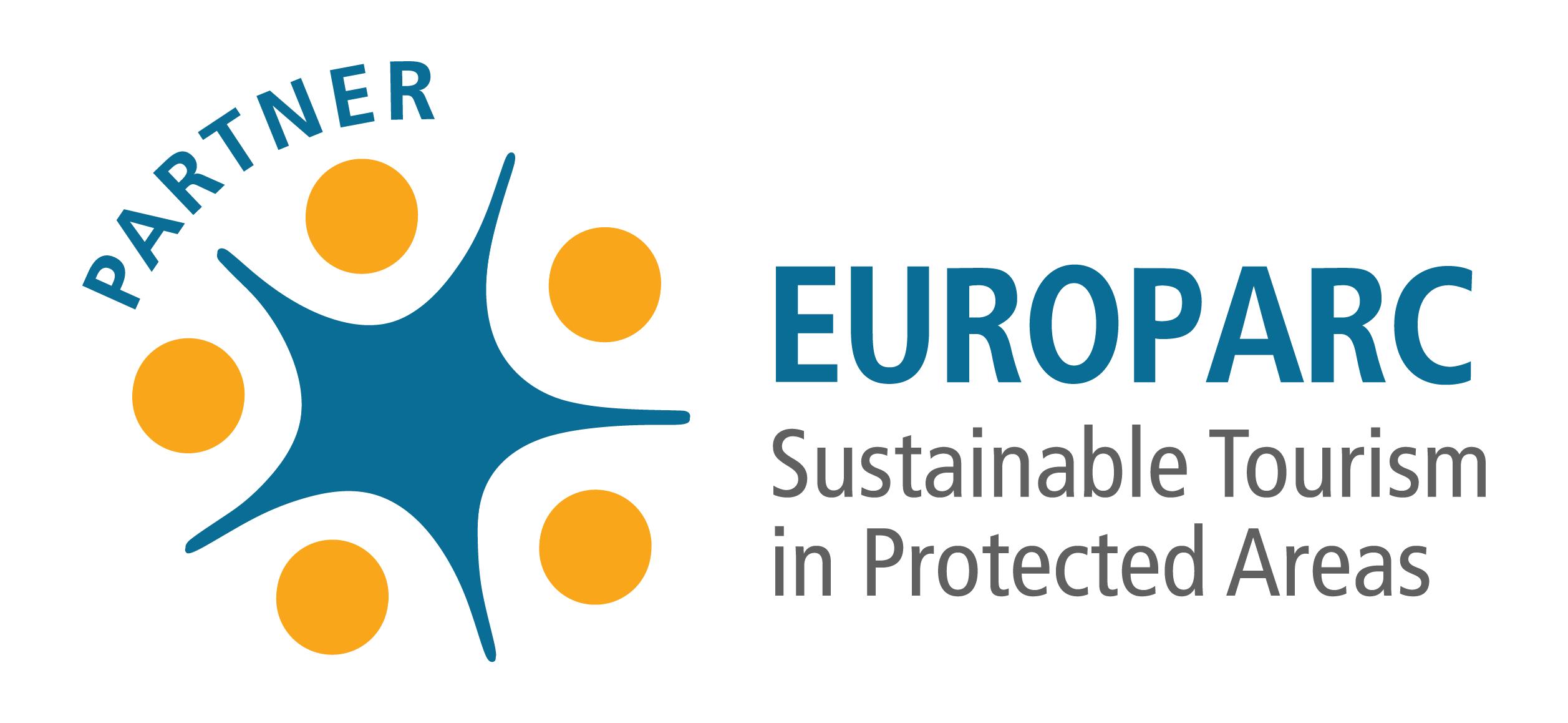 EN ECSTPA logo Partners
