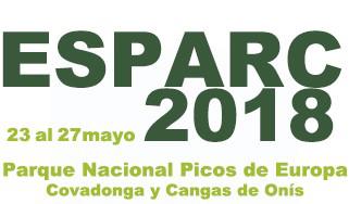 ESPARC2018