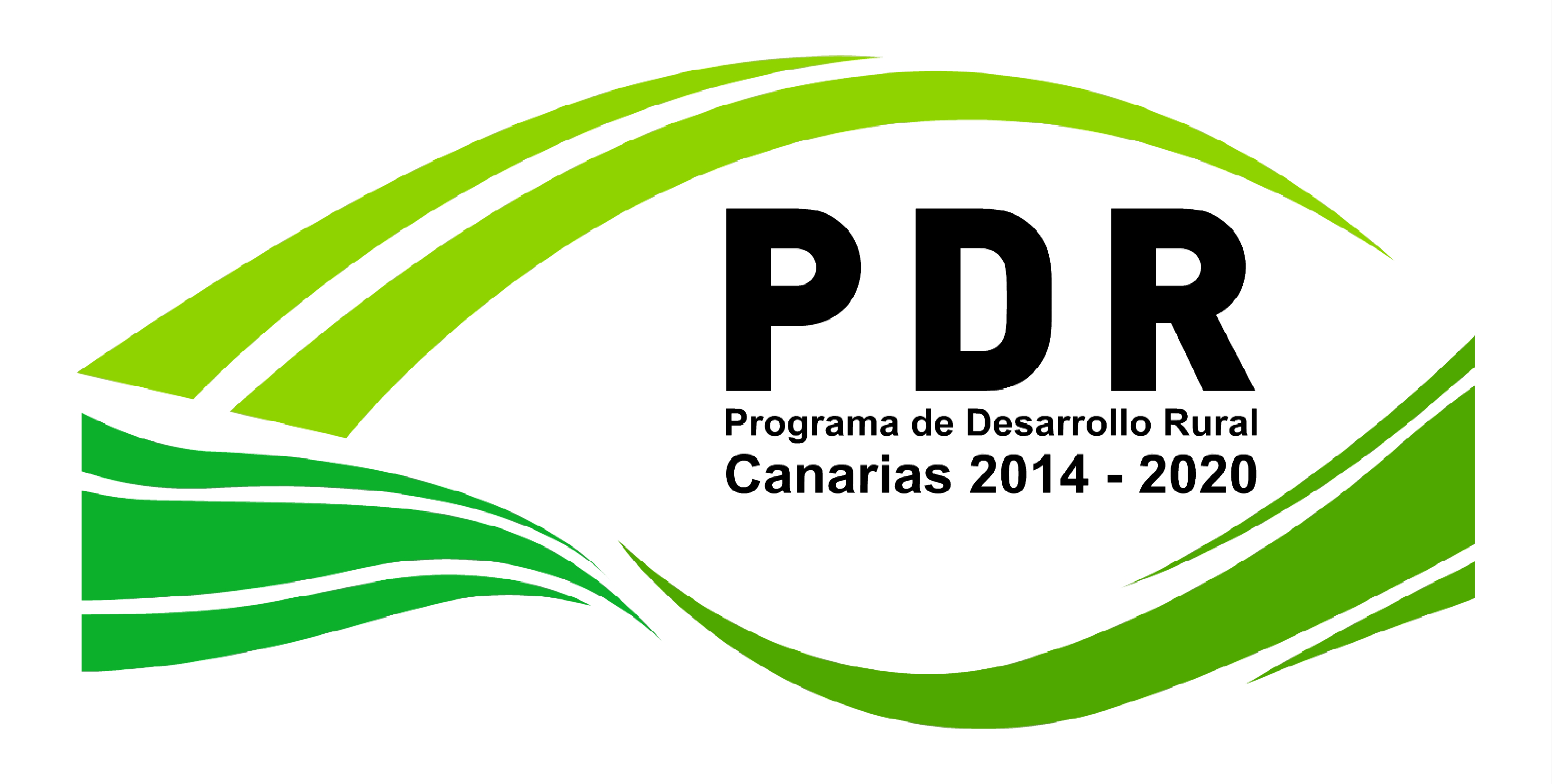 pdr2014 2020
