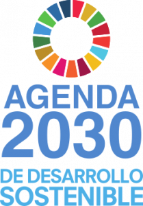 agenda 209x300