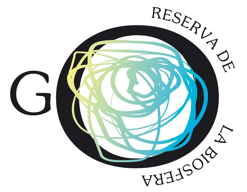 logo-reserva-biosfera-web