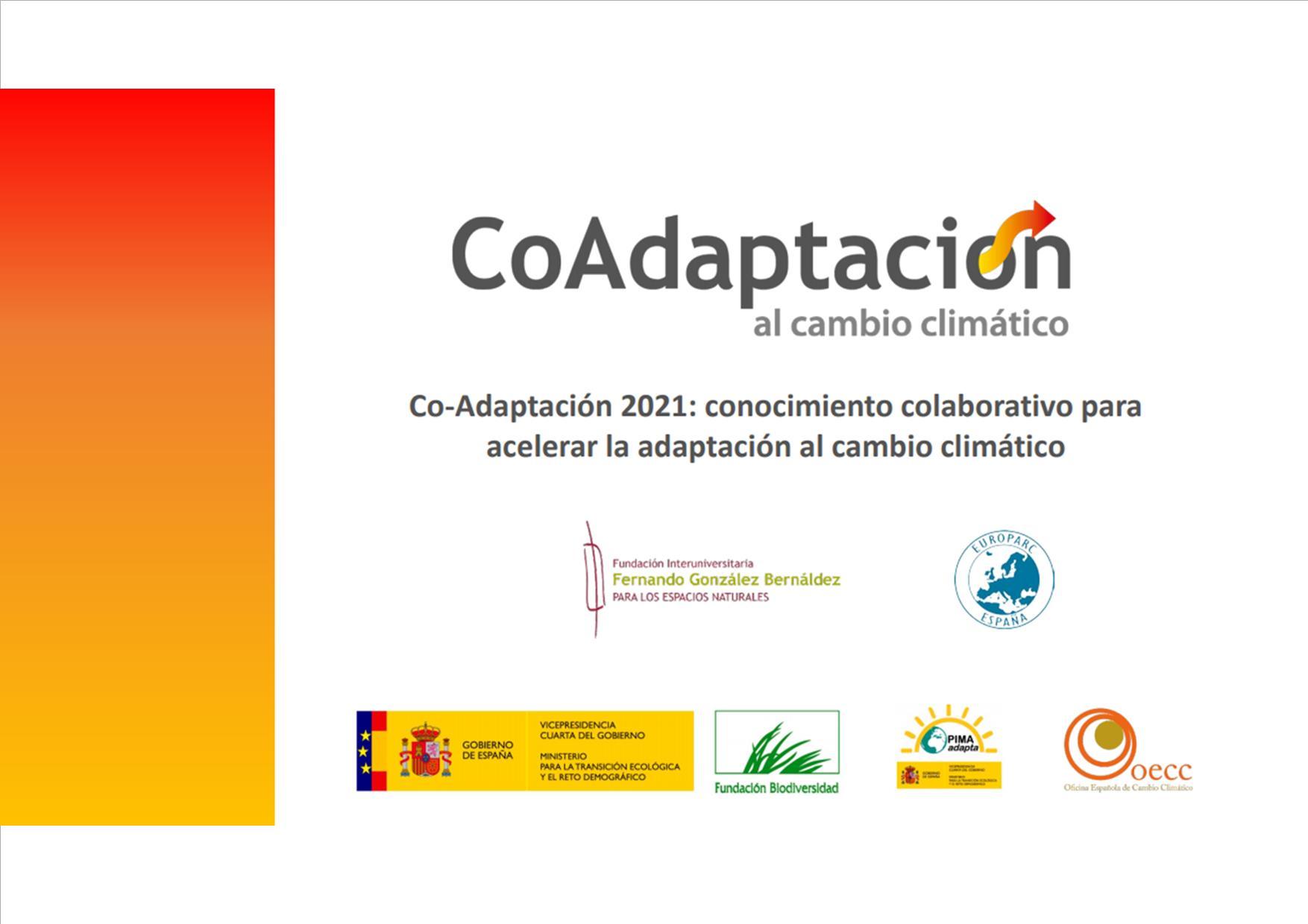 CoadaptacionCC