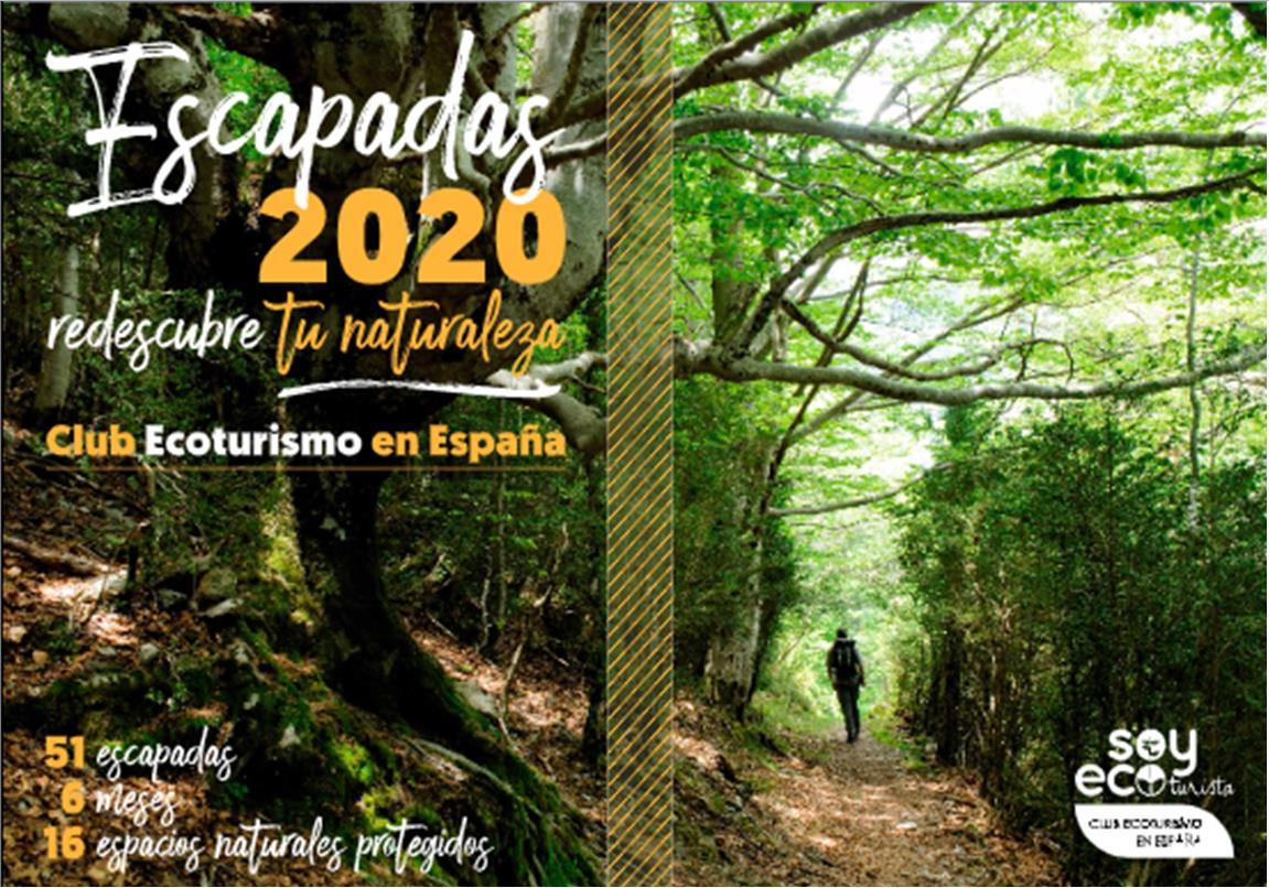 catalogo eco2020