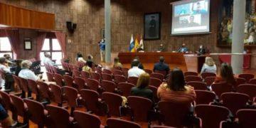 La Asociación para un Turismo Sostenible de La Gomera (ATUSOS) está de enhorabuena